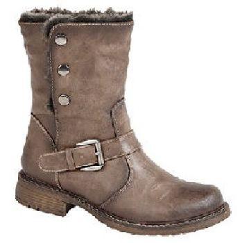Cipriata Boots L830